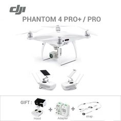 #savemajor #Deals at SaveMajor.com Freeshipping In s... Save Major http://savemajor.com/products/freeshipping-in-stock-original-dji-phantom-4-pro-phantom-4-pro-plus-drone-with-4k-video-1080p-camera-rc-helicopter-brand-new?utm_campaign=social_autopilot&utm_source=pin&utm_medium=pin