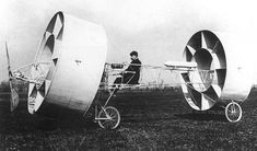 The pioneer era of aviation refers to the period of aviation history between the first successful powered flight, generally accepted to have. Aeropostale, Airplane Design, Wright Brothers, Rc Model, Air Travel, Retro Futurism, Gliders, Vintage Pictures, Aircraft