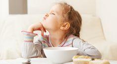 As crianças precisam aprender a lidar com a frustração