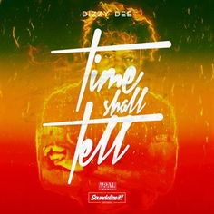 Dizzy Dee - Special Feeling (Time Shall Tell EP) Soundalize it! Records - July 2016 by Soundalize it! on SoundCloud Music Articles, African Artists, Stay Focused, Neon Signs, Feelings, Microsoft, Albums, Store, Sash