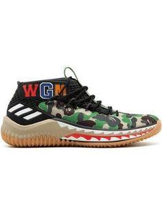 buy popular 990ab 793c7 Adidas Sneakers for Men