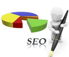 Services of a professional copywriting company should be hired because the SEO professionals there would be well-versed in the techniques and objectives of SEO.