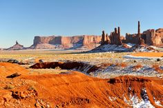 monument valley tribal park - Google Search