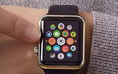 Il primo smartwatch economico boom di vendite in Italia Smartwatch, Fashion Dolls, Apple Watch, Usb Flash Drive, Smartphone, Hammacher Schlemmer, Microsoft Surface, Usb Hub, Tech Gadgets