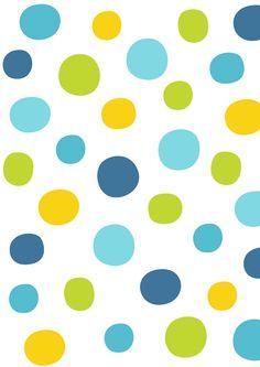 Pikku Kakkosen tulostettavia papereita  | lasten | askartelu |  kesä | käsityöt | koti | printable patterns| DIY ideas | kid crafts | summer | home | Pikku Kakkonen