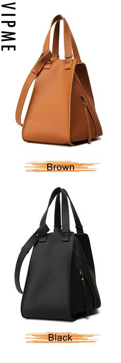 Prior to Fall, get yourself one step ahead of everyone. Equip with the latest Square Shoulder bags from VIPme.com now!