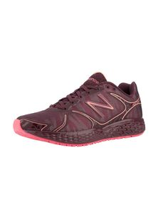 New Balance Limited Edition NB Glow 980 #christmas #gifts #fitness