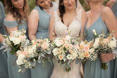 jackson michigan wedding photographer, michigan wedding photographer, lansing michigan wedding, ann arbor wedding photographer, Flowers by Designs by Judy