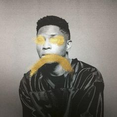 Gallant - Ology Vinyl 2LP