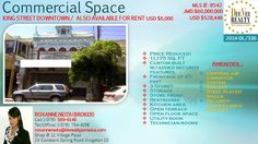 Click to view: http://dvrealtyjamaica.com/nmcms.php?snippet=properties&p=viewpropertydetails&mls=8542