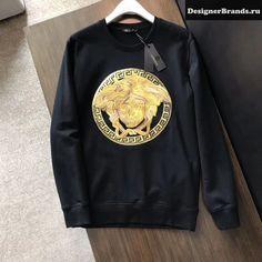 Link in bio. Be Unique. Shop brand sweaters, hoodies from designerbrands.ru We sell very high quality brand sweaters, hoodies #bollywoodreplica #balenciagamirror #lvmirror #giayreplica #bolsasreplicas #designerreplica #gucci #balenciagamirrorquality #louisvuittonmirror #fendimirror