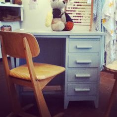 le blog de Pépin: Ferm Living, Kenana, Little Vintage Lovers...