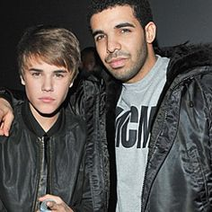 Justin Bieber Manager In Bidding War With YMCMB Over Drake? | THE HOLLYWEIRD TIMES