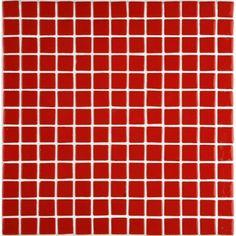 verre ezarri verre rouge salle de douches ides salle concept mosaique boutique emaux emaux de de bain ides pour - Mosaique Salle De Bain Rouge