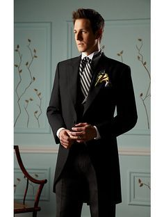 old hollywood groom - Google Search