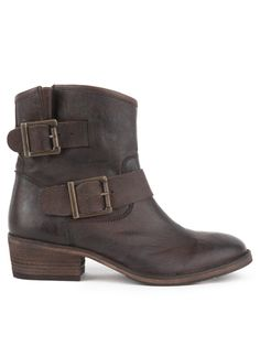 Seychelles Castanets Boot in Brown, Seychelles, Boots Available at Megan's  Lifestyle Boutique