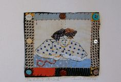 janet bolton textile pictures | Share