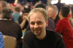 "2013 World Series of Poker – Daniel ""Kid Poker"" Negreanu http://americanpokerdirectory.com/2013-world-series-of-poker-daniel-kid-poker-negreanu/"