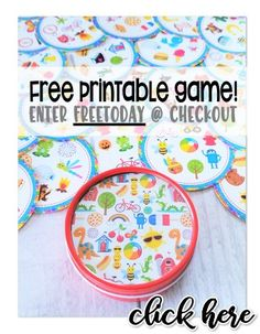 Free Printable Activity Day Progress Tracker - My Computer is My Canvas Free Printable Quotes, Printable Recipe Cards, Free Printables, What Is Scrapbook, Candy Cane Legend, Candy Corn Wreath, Bottle Cap Crafts, Freebies, Candy Bar Wrappers