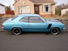 Fdfb Dd A D F E Cd on Ford Cortina 1970 1976 Mk3