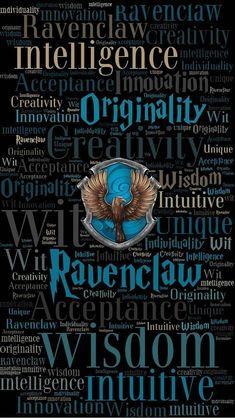 harry potter, ravenclaw, and hogwarts image Harry Potter Casas, Casas Estilo Harry Potter, Arte Do Harry Potter, Images Harry Potter, Harry Potter Love, Harry Potter Universal, Harry Potter Fandom, Harry Potter World, Harry Potter Wallpaper