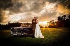 Wedding Jan & Judith 2014...