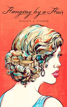 1000+ images about Illustrated Book Covers on Pinterest ...