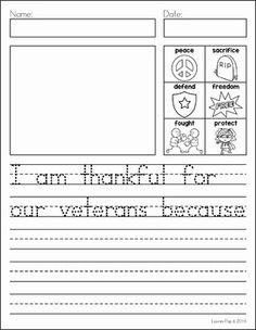 Most Popular Teaching Resources: Writing Journal Prompts January Kindergarten Writing Prompts, 1st Grade Writing, Kindergarten Learning, Learning To Write, Preschool, Thing 1, First Grade, Grade 1, Second Grade