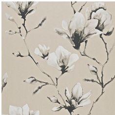Harlequin Wallpaper Momentum III Lotus Collection 110878 110878
