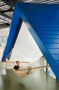 Homeaway's Office in Austin, Texas   22 Gorgeous Startup Offices You Wish You Worked In