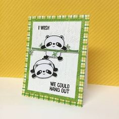 Image result for my favorite things happy pandas