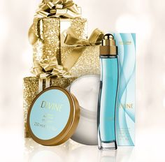 miss dior perfume Oriflame Business, Oriflame Beauty Products, Real Diamond Earrings, Makeup Illustration, Makeup Wallpapers, Nude Lip, The Dreamers, Perfume Bottles, Fragrance