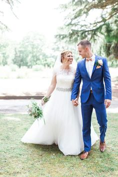 Image result for navy blue suit wedding