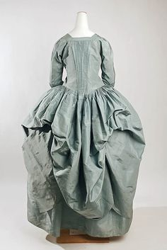 39aa8dcddb 151 Best 1770s-1780s gowns images