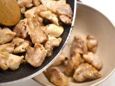 Csirkés bulgur egytálétel | Nor receptje - Cookpad receptek Potato Salad, Potatoes, Meat, Chicken, Vegetables, Ethnic Recipes, Food, Bulgur, Beef