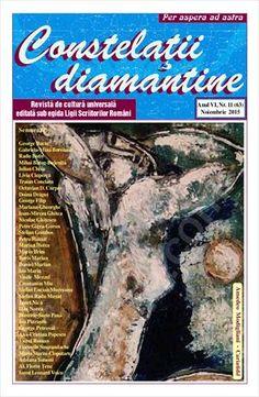 Amedeo Modigliani, Comic Books, Cartoons, Comics, Comic Book, Graphic Novels, Comic