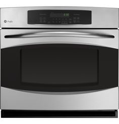"""PT900SRSS 