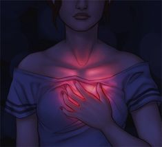 Beating Heart love pink heart gifs gif love gifs
