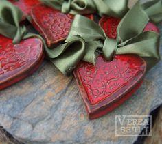 Bildergebnis für vánoční keramické dekorace