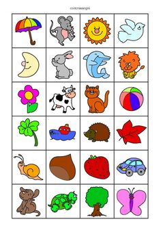 1 million+ Stunning Free Images to Use Anywhere Preschool Learning, Educational Activities, Learning Activities, Toddler Activities, Literacy Worksheets, 1st Grade Worksheets, Math Literacy, Drawing Lessons For Kids, Hebrew School
