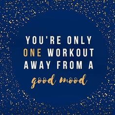 Fitness Quotes : Workout Motivation - Invierno Tutorial and Ideas Fitness Goals Quotes, Fitness Inspiration Quotes, Motivation Inspiration, Sport Inspiration, Fitness Memes, Mantra, Motivacional Quotes, Goal Quotes, Fit Quotes