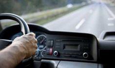 Conducerea fără permis nu va mai fi o infracțiune - http://stireaexacta.ro/conducerea-fara-permis-nu-va-mai-fi-o-infractiune/