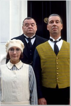 Bbc Tv Series, Comedy Series, British Comedy, British Actors, Roaring Twenties, The Twenties, My Lord, Great Memories, Girly