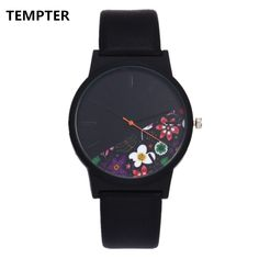 Like and Share if you want this  Black Flower Watch Women Watches Ladies 2017 Brand Luxury Famous Female Clock Quartz Watch Wrist Relogio Feminino Montre Femme     Tag a friend who would love this!     FREE Shipping Worldwide     Get it here ---> https://diydeco.store/black-flower-watch-women-watches-ladies-2017-brand-luxury-famous-female-clock-quartz-watch-wrist-relogio-feminino-montre-femme/    #tools #DIY #lights #decoration #renovation #materials