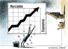 Mercados y economia