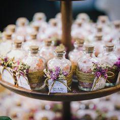 #weddingplanner #weddingdesign #weddingidea #weddingthailand #weddingday #organicwedding #sitdowndinner #giftforwedding #lifeofplanner #giftforweddingguests #weddingfavors #weddingcrafts #thaiwedding #bangkokwedding #tablescape #eventdesign #thaiweddingcerymony #weddingdecoration #tinywedding #weddingaccessory #khanmak #weddingceremony #thaiengagement Wedding Crafts, Wedding Favors, Wedding Ceremony, Wedding Decorations, Wedding Day, Table Decorations, Himalayan Pink Salt, Event Design, Wedding Accessories