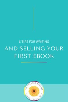 #digitalproducts #digitaldownloads #ebook #marketing #howtosell #writinganebook #digitalproductcreation Creative Business, Business Tips, Online Business, How To Start A Blog, How To Make Money, Boss Babe Entrepreneur, Business Planner, Content Marketing Strategy, Always Learning