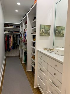 Supply Room, Organizing, Organization, Mudroom, Storage Spaces, Design Projects, Laundry Room, Closet, Home Decor