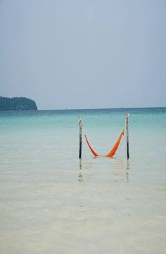 Koh Rong and Koh Rong Samloem is located on the coast of Sihanoukville in the South of Cambodia. A backpacker Guide to Koh Rong/Samloem Bali Travel, Thailand Travel, Koh Rong Samloem, Laos, Backpacking, Island, Bali Trip, Cambodia, Vacation