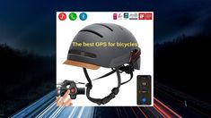 5 The best GPS for bicycles Bicycle Gps, Bike, Cool Bicycles, Riding Helmets, Good Things, Stars, Bicycle, Bicycles, Sterne
